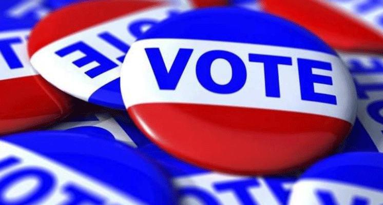 Six ways Tuesday's election may change Michigan