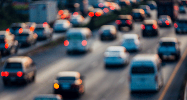 MDOT able to consider new road designs and technologies under new bill