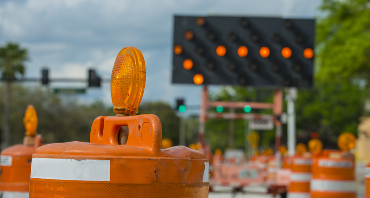 Michigan road projects: What to know for the rest of 2017