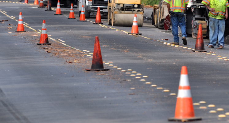 Michigan wants to build roads that last longer