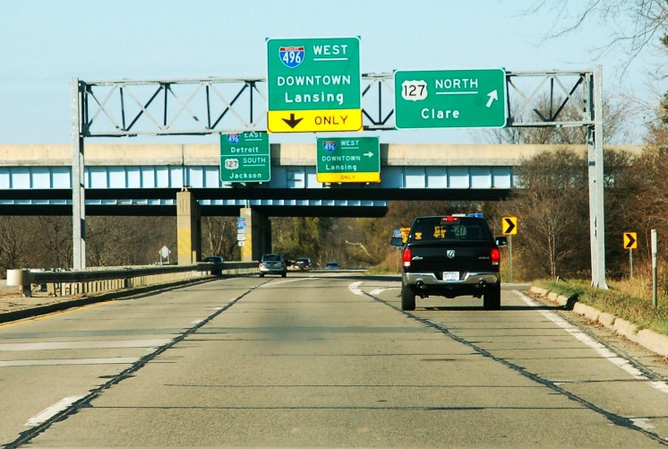 Coalition Chastises MI Lawmakers for Cutting Infrastructure Funds
