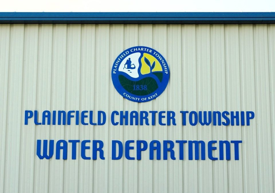 Township approves $400k to install PFAS filter at water plant