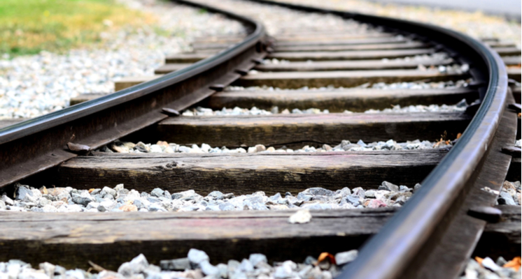 MDOT: Michigan rail line infrastructure enhancements lead to improved Amtrak travel