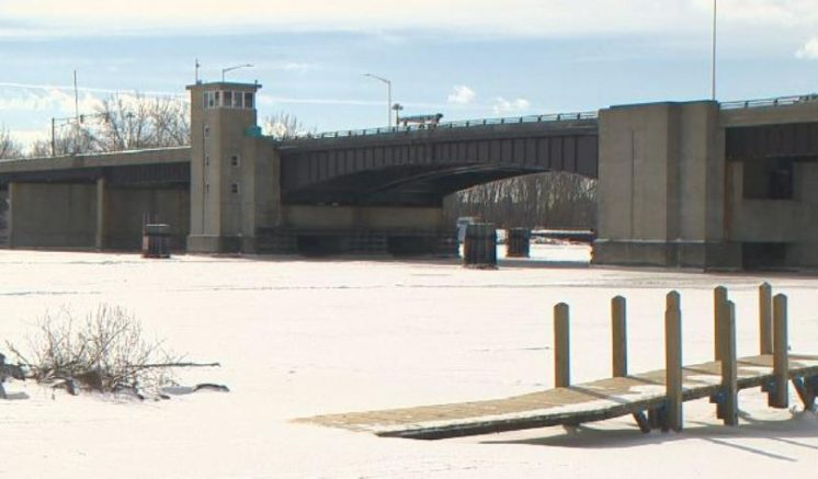 Community leaders, MDOT to meet in Lansing about Bay City bridges