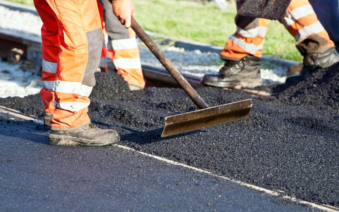 Road Commission for Oakland County identifies top 30 gravel road segments