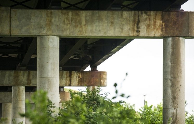 State says no to taking over Bay City's Independence Bridge