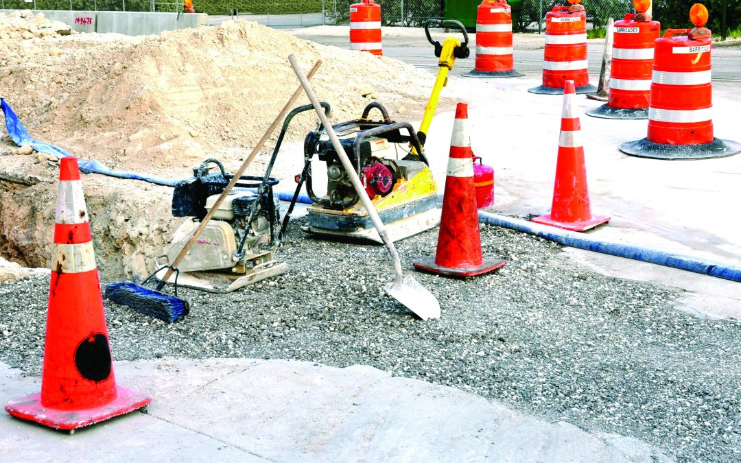 Construction to begin soon for Mound Road in Macomb County