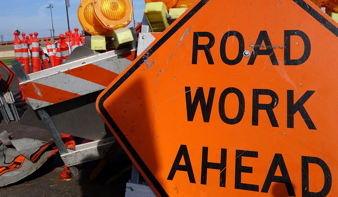 Michigan budget includes $5 million for Kalamazoo County road work