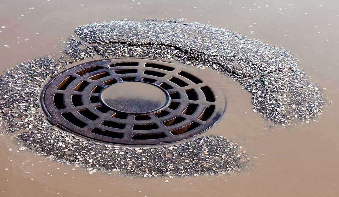 Federal loans awarded to six Michigan rural water system improvement projects