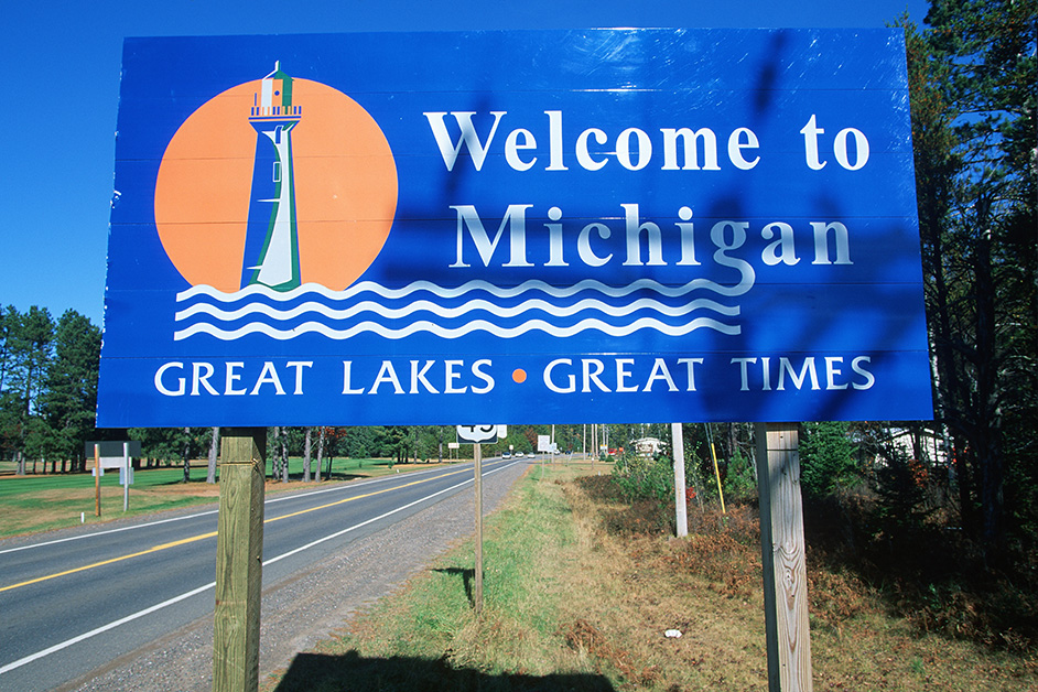 Opinion: Top three infrastructure needs facing Michigan