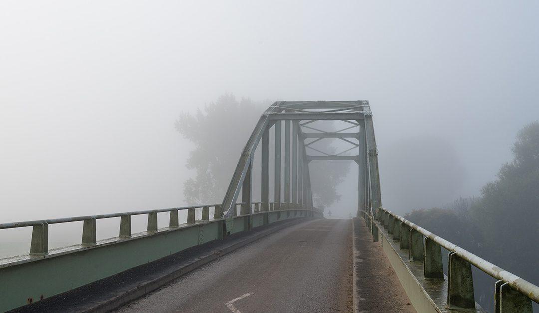 State report: Not enough funding for road, bridge repairs
