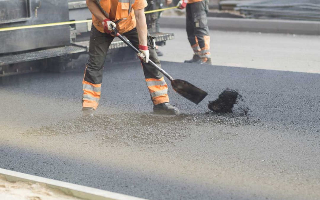 Wayne County needs billions over decade to fix roads and bridges