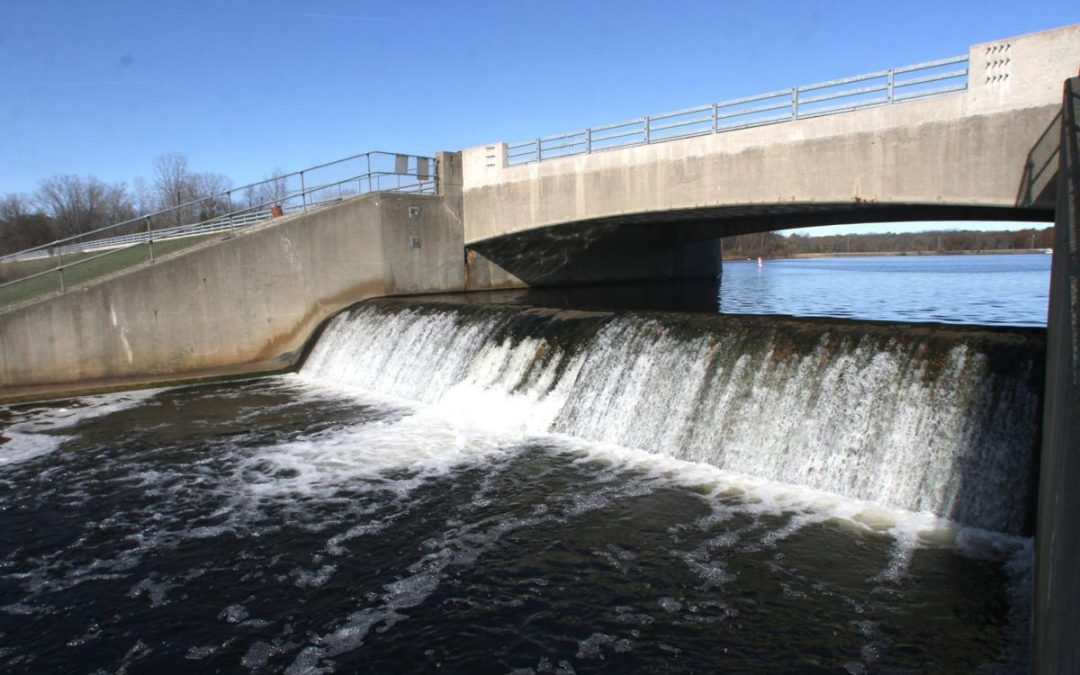 Aging Dams: Investigation raises safety questions regarding dams in Michigan and U.S.