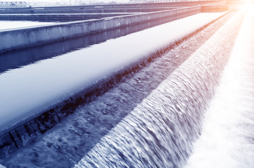 Opinion: To understand COVID-19 transmission, we have to understand our wastewater