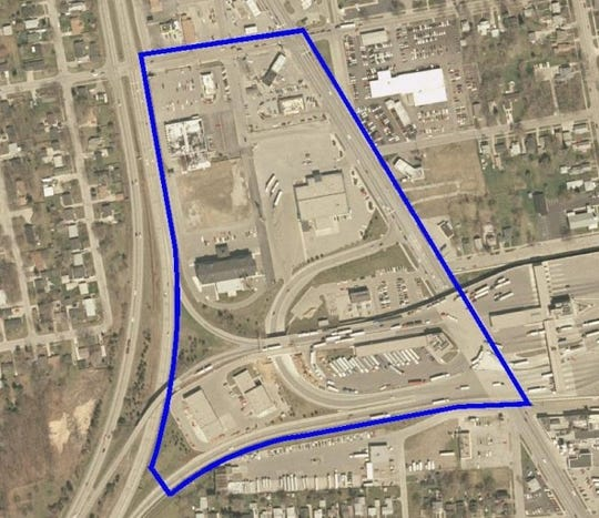 Port Huron to start final $2M sewer-separation project after years-long wait