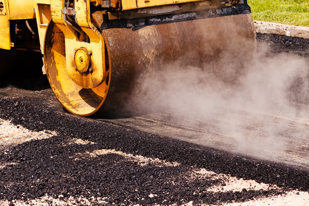 MDOT anticipates spending more on fixing roads in 2020-2021 budget year